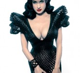 dita-von-teese-3d-printed-dress-video-4