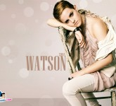 emma-watson-13a