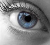 eye_adv
