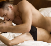 hot-couple-having-sex