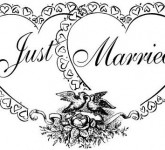 just_married2