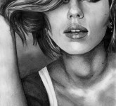 pencil-drawings-50