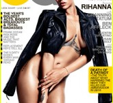 rihanna-naked-gq-mag-cover-girl