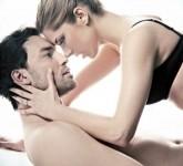 shutterstock-sex-couple