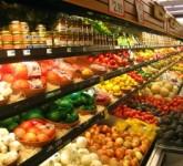 supermarket-middle