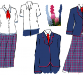 uniformdesign