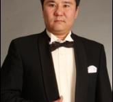 У.Далантай 2007 оны төгсөгч, МУ-ын гавъяат жүжигчин