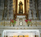 220px-Altare_Addolara_Taranto