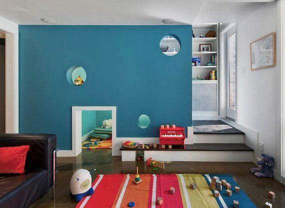 24-dream_playroom