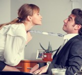 How-to-Act-After-Sex-With-Boss