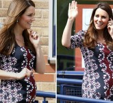 Kate-Middleton-visits-Willows-Primary-School-1849401