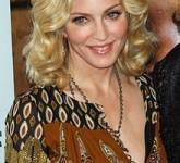 Madonna_by_David_Shankbone