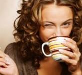 coffee-machine-woman_0-300x336