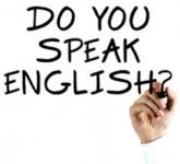 english_speak-middle
