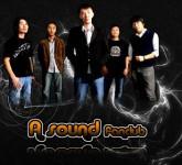 hamtlag_a_sound