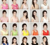 korea_beauty_pageant_23
