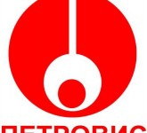 petrovis1(1)