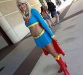 supergirls_20