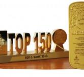 top150