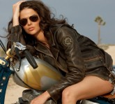 Biker-Girl-Motorcycle-Gril-
