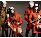 Burberry-Prorsum-Fall-Winter-2011-2012-Coats-in-red-brick-shades