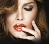CSHS-Gloss-Captivating-Coral_040313-420x470