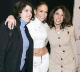 Jennifer-Lopez1-600x628