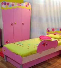 Nice-Colored-Kids-Room-Interior-Decor12