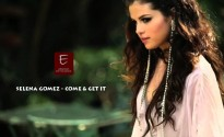 Selena-Gomez-Come-and-Get-It-First-Look-01
