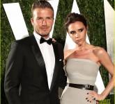 2012 Vanity Fair Oscar Party Hosted By Graydon Carter - Roaming Arrivals