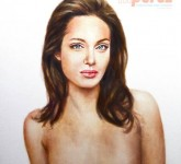 angelina-jolie-topless-portrait-to-be-sold-for-charity__oPt