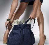 girls-money-woman