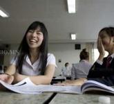 student006_zps3025f608