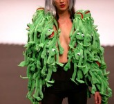 weird_fashion_looks_13