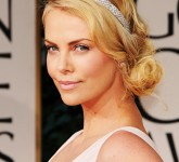 011512-beauty-hair-charlize-theron-400