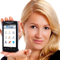 7-Wonder-Apps-by-Android-for-Women-in-2012