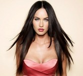 719_megan-fox_brian-austin-green