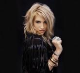 Kesha-6.jpg.300x0_q85_crop_upscale