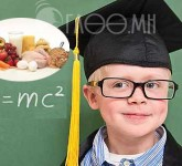 Meet-Five-Most-Intelligent-Children-of-the-World