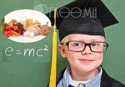 Meet-Five-Most-Intelligent-Children-of-the-World