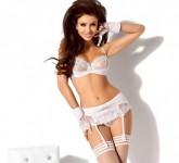 Monika-Pietrasinska-sexy-lingerie-pics-Axami22-730x730-640x640