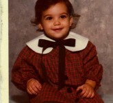 childhood-kim-kardashian-photos