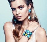dannijo-spring-2013-lookbook-daphne-earrings