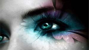 eye(3)