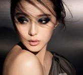 how-to-apply-dark-eye-makeup-on-asians