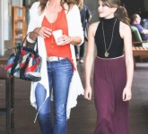 kaia-CINDY-CRAWFORD-DAUGHTER-570_zpsf62c0377