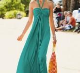maxi-dress12