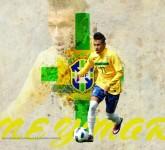 neymar-wallpaper-5