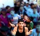 qataa-syria.jpg.1000x297x1