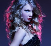 taylor_swift_hot_style-1920x1200